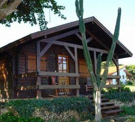 villa cayo saetia cabins